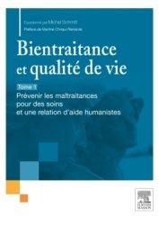 Nouvelle édition Bientraitance et qualité de vie