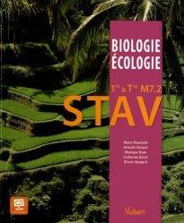 Souvent acheté avec Physique STAV 1ère et terminale, le Biologie-Écologie 1re et Tle