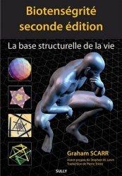 Dernières parutions sur Ostéopathie, Biotenségrité. 2e édition