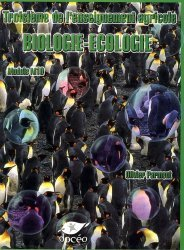 Souvent acheté avec Biologie-Ecologie SAPAT, le Biologie - Écologie Module M10 3ème de l'enseignement agricole