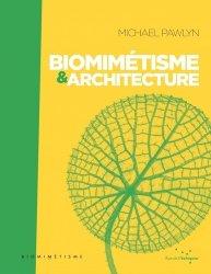 Dernières parutions sur Réalisations, Biomimétisme & architecture