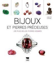 Dernières parutions sur Bijouterie - Joaillerie, Bijoux et pierres précieuses