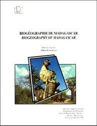 Dernières parutions dans Colloques et séminaires, Biogéographie de Madagascar