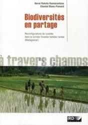Dernières parutions dans À travers champs, Biodiversités en partage