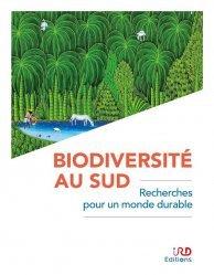 Dernières parutions sur Développement durable, Biodiversité au Sud