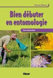Souvent acheté avec Histoire de l'entomologie, le Bien débuter en entomologie