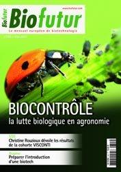 Souvent acheté avec Biotechnologies végétales, le Biocontrôle, la lutte biologique en agronomie