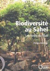 Souvent acheté avec Forêts, le Biodiversité au Sahel