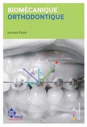 Souvent acheté avec La croissance cranio-faciale, le Biomécanique orthodontique