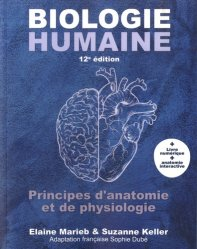 Dernières parutions sur PACES - PASS - LAS - MMOP, Biologie humaine