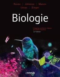 Dernières parutions sur PAES - PACES - MMOP, Biologie. 5e édition
