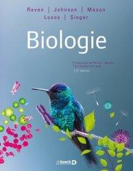 Dernières parutions sur PAES - PACES - MMOP, Biologie. Edition de luxe