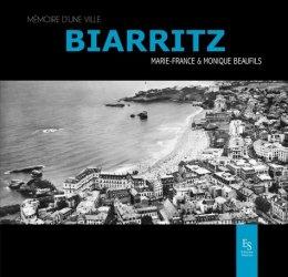 Dernières parutions dans Mémoire d'une ville, Biarritz https://fr.calameo.com/read/000015856c4be971dc1b8