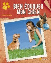 Souvent acheté avec Le Shar-peï, le Bien éduquer mon chien