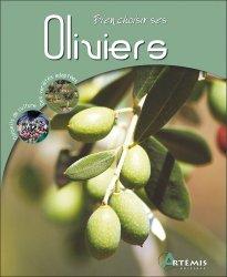 Souvent acheté avec Identification et caractérisation des variétés d'olivier cultivées en France Tome 1, le Bien choisir ses oliviers