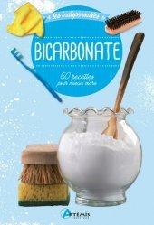 Dernières parutions sur Trucs et astuces pour la maison, Bicarbonate