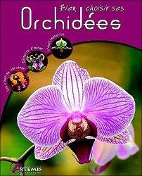 Dernières parutions dans bien choisir, Bien choisir ses orchidées https://fr.calameo.com/read/000015856c4be971dc1b8