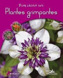 Souvent acheté avec Annuelles et bisannuelles, le Bien choisir ses... Plantes grimpantes