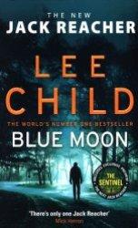 Dernières parutions sur Policier et thriller, Blue Moon