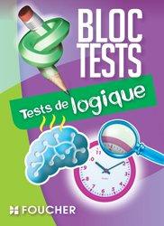 Souvent acheté avec Tests d'aptitude  Concours IFSI / AP / Ortho, le Bloc tests