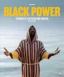 Dernières parutions sur Ecrits sur l'art, Black Power