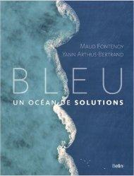 Dernières parutions sur Biodiversité - Ecosystèmes, Bleu