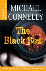 Souvent acheté avec Paper Money, le The Black Box
