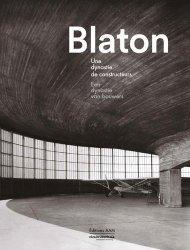Dernières parutions sur Equipements sportifs et culturels, Blaton / une dynastie de bâtisseurs
