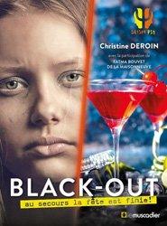 Dernières parutions sur Alcoolisme, Black out