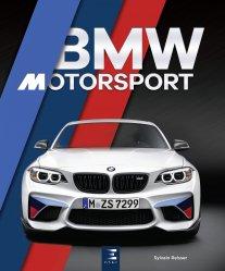 Dernières parutions sur Modèles - Marques, Bmw motorsport