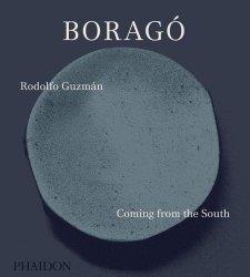Dernières parutions sur Cuisine américaine, Borago