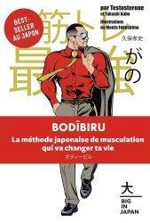 Dernières parutions sur Garder la forme, Bodibiru