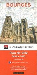 Dernières parutions sur Centre, Bourges