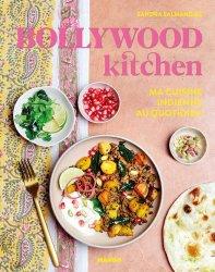 Dernières parutions sur Cuisine indienne, Bollywood kitchen. Ma cuisine indienne au quotidien https://fr.calameo.com/read/005884018512581343cc0