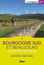 Dernières parutions dans Le p'tit crapahut, Bourgogne Sud et Beaujolais