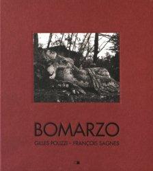 Dernières parutions dans Foto, Bomarzo. Poétiques d'un jardin italien