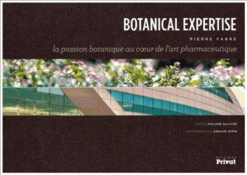 Dernières parutions sur Sciences naturelles, Botanical Expertise