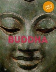 Dernières parutions sur Art de l'Asie du sud-est, Bouddha. Carnet de cartes postales, Edition bilingue français-anglais