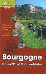 Dernières parutions dans Guides géologiques, Bourgogne