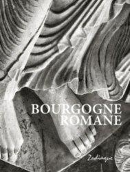 Dernières parutions sur Patrimoine rural, Bourgogne Romane