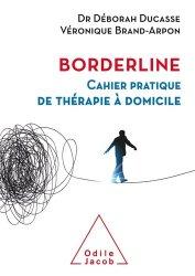 Dernières parutions sur Psychoses - Névroses, Borderline