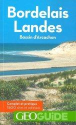 Dernières parutions sur Languedoc-Roussillon Midi-Pyrénées, Bordelais, Landes. Bassin d'Arcachon, 10e édition