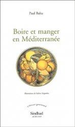 Dernières parutions dans L'Orient gourmand, Boire et manger en Méditerranée