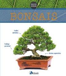 Dernières parutions sur Bonsaïs, Bonsaïs