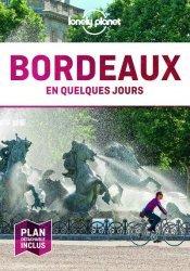 Dernières parutions dans En quelques jours, Bordeaux en quelques jours. 6e édition