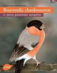 Souvent acheté avec Les Canaris, le Bouvreuils, chardonnerets et autres passereaux européens