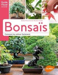 Dernières parutions sur Bonsaïs, Bonsai