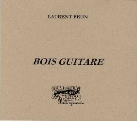 Dernières parutions sur Lutherie - Instruments, Bois guitare