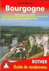 Dernières parutions dans Guide de randonnées, Bourgogne de la Loire à la Saône