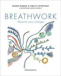 Dernières parutions sur Reiki, Breathwork